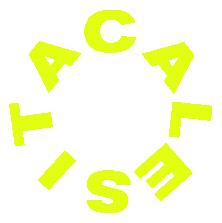 Calesita Music