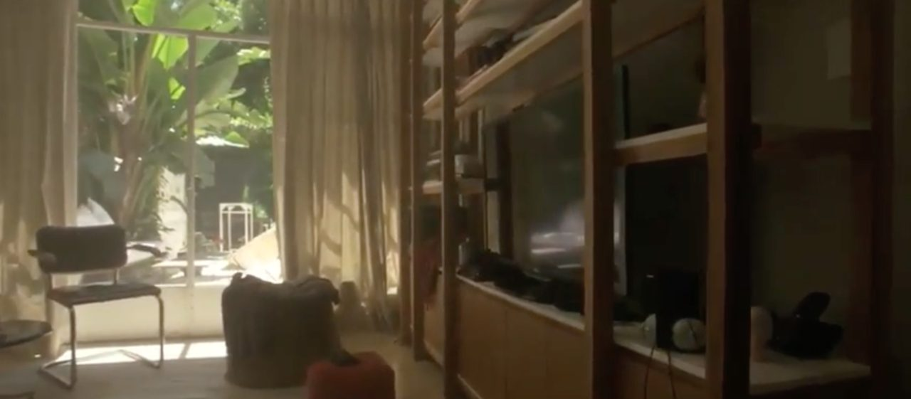 Frávega TV
