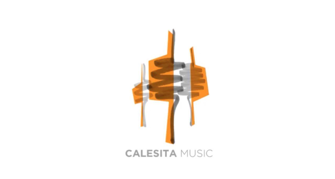 Kavanag – Radio Jingle