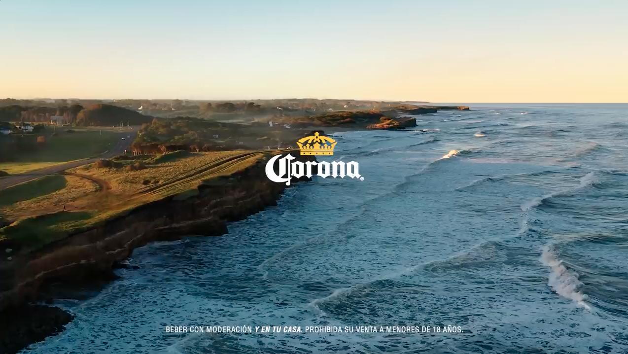 Corona – Viajes con Conexión