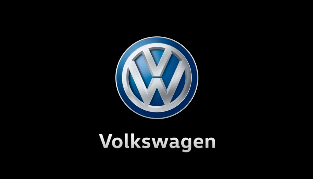 Volkswagen Amarok – Sponsor oficial URBA